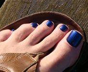 20 Best It S Just Polish Images Pedicure Pedicures Toe Nail Art