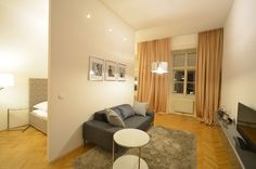 Exquisite furnished Business Apartment in Vienna, close to Stadtpark Apartment Wien, Your Perfect, Luxury Apartments, Vienna, Business, Urban Park, Store, Business Illustration, Apartments