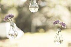 60 ideias de decoração de casamento ao ar livre 2017: Inspire-se! Image: 10