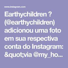 """Earthychildren 🌍 (@earthychildren) adicionou uma foto em sua respectiva conta do Instagram: """"via @my_homely_decor ✨ Got a Harry Potter vibe when I saw this pic 😌❤️🌿 @lordexplores"""""""