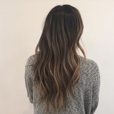 ash brown hair color - Google Search
