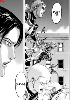 You are reading Shingeki No Kyojin Chapter 102 in English. Read Chapter 102 of Shingeki No Kyojin manga online. Attack On Titan Series, Attack On Titan Anime, Mikasa, Levi X Petra, Tales Of Vesperia, Manga Pages, Japanese Manga Series, Character Illustration, Manga To Read
