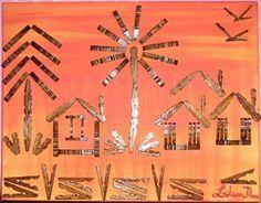 Arte em Mudança: 09.2008