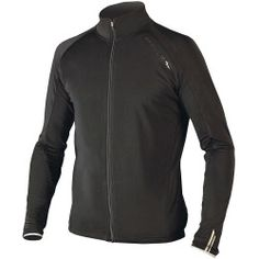 Daily Review - Endura Roubaix Long Sleeve Jersey SS16