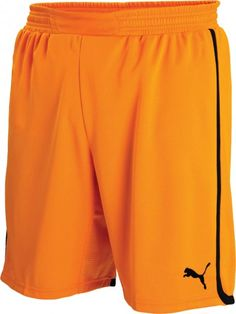 Puma PowerCat 1.12 GK Short. Only Available in Size S. £14.00