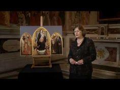 8 -- Masaccio e l'inizio del Rinascimento -- Cristina Acidini