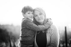 Lifetime Stories: Großfamilienshooting in Bensheim