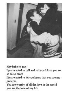 Justin Bieber and Selena Gomez - Love Will Remember lyrics