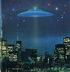 Gods of Aquarius, Artiste inconnu. Aquarius, Cosmos, Science Fiction, 70s Sci Fi Art, Wine Mom, Alien Vs Predator, Aliens And Ufos, Alien Art, Close Encounters