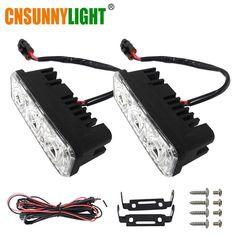 Car Headlight Bulbs(led) Car Lights Oga 2pcs F2 H4 Led H7 H11 9005 9006 Car Headlamp Auto Led Fog Lamp Car Led Headlight Bulbs 72w 12v Led Waterproof Smaller Size Clients First