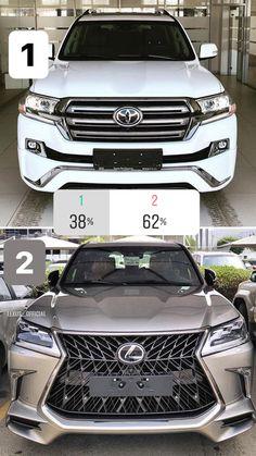 Toyota 4, Toyota Cars, Cruiser Car, Lexus Lx470, Toyota Land Cruiser Prado, Jeep Suv, Lux Cars, Motorcycle Bike, Custom Cars