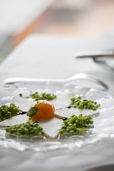 Basque Country is paradise for gourmands. Hardly any other region can claim so many Michelin-starred restaurants as operate as in Euskadi, the Basque name for their homeland. Here are my tips for a gourmet tour. Basque Country, Wine Country, Rioja Wine, Canning, Homeland, Ethnic Recipes, Restaurants, Food, Gourmet