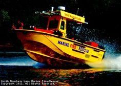 Smith Mountain Lake Marine Fire Rescue, Moneta, VA #marine #setcom #bostonwhaler #virginia #rescue #smithmountainlake #moneta #statepark #fire #boat #maritime http://www.setcomcorp.com/922intercom.html