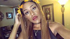 Sensationnel Yaki 30 Lace Front Wig Review| SamsBeauty.com - YouTube