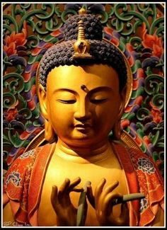 """If you truly loved yourself, you could never hurt another."" ― Gautama Buddha"