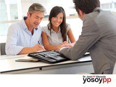 Servicio al cliente. SPEAKER PP ELIZONDO. El servicio al cliente no sólo es venderle rápido un producto, conlleva más cosas, la atención con una sonrisa, un trato afable, la atención de escuchar lo que el cliente quiere y necesita, la cortesía de explicarle el qué y el cómo, entre muchos otros. Le invitamos a inscribirse a este taller del doctor José PP Elizondo llamando al  01-800-yosoypp (96 769 77) o visitando nuestra página web www.yosoypp.com.mx, para obtener más detalles.
