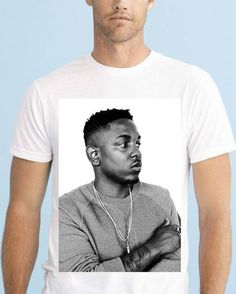 Rapper, Black And White, Celebrities, Instagram Posts, Mens Tops, T Shirt, Clothes, Fashion, Supreme T Shirt