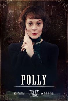polly porn movies Aunt