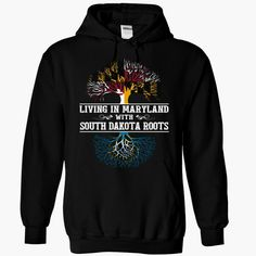 iving001-046-Maryland LIVING, Order HERE ==> https://www.sunfrog.com/Camping/1-Black-79528330-Hoodie.html?89701, Please tag & share with your friends who would love it , #christmasgifts #renegadelife #superbowl