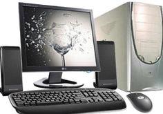 Should You Build Your Own Desktop Computer?