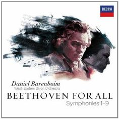 http://www.readings.com.au/product/0028947835110/daniel-barenboim-beethoven-symphonies-1-9-5-cd-beethoven-for-all