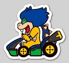 Tons of Nintendo Badge Arcade screenshots and art - Nintendo Everything