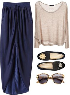 """blah"" by rita-banana ❤ liked on Polyvore"