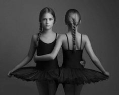 Lisa Visser #artphotographyportrait Art Photography Portrait, Ballet Photography, Children Photography, Portrait Photographers, Dance Photos, Dance Pictures, Baby Pictures, Photo Competition, Photographing Kids
