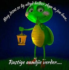 Goeie Nag, Afrikaans Quotes, Wallpapers, Night, Garden, Fictional Characters, Garten, Lawn And Garden, Wallpaper