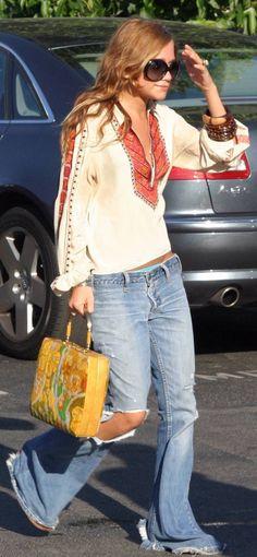 3b30fec6bdf3 90 Best Mary-Kate Olsen images