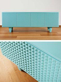 Love this! Stuart Melrose Furniture