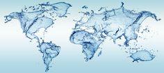 watermap.jpg (670×300)