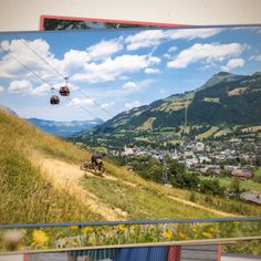 Einfach den Sommer genießen..... Beautiful Places In The World, Most Beautiful, Hotels, Wonders Of The World, Mountains, Videos, Nature, Travel, Ski
