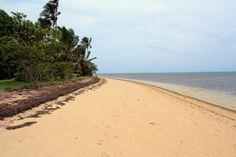Beach on Atata Island, Tonga. Tonga, Deep Sea Fishing, Island Resort, Paradise, Wildlife, Sunset, Beach, Water, Outdoor