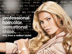 Yes, we do adults! Redken Hair Products, Hair Affair, Beauty Shop, Stylists, Hair Color, Hair Beauty, My Love, Beautiful, Google