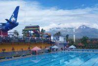 Harga Tiket Masuk Saygon Waterpark Terbaru