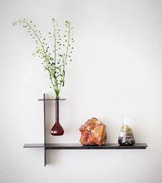Designed for Biophilia: Mindful Furniture Enhances Love for Life : TreeHugger