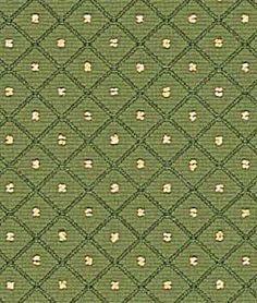 Robert+Allen+Fullerton+Meadow+Fabric