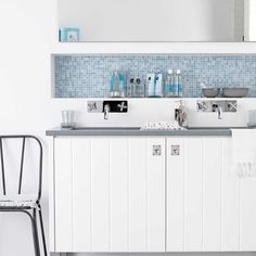 onze favoriete badkamer.. | Inspiration for Maya | Pinterest | Bath ...