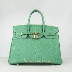 123 Best Hermès Birkin 35 images   Hermes bags, Hermes birkin, Cher 1f902005f64