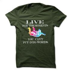 Skydiving - #men shirts #custom t shirt design. GET YOURS => https://www.sunfrog.com/Sports/Skydiving-58657521-Guys.html?60505
