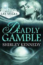 Shirley Kennedy