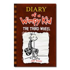 7 Best Diary Of A Wimpy Kid Images Wimpy Kid Wimpy Wimpy Kid Books