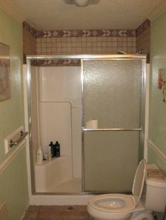 1000 Images About Josh On Pinterest Fiberglass Shower