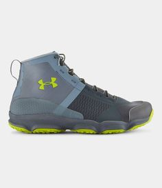 low priced 32caa 0975a Men s UA SpeedFit Hike Boots   Under Armour US Hiking Sandals, Hiking  Boots, Kicks