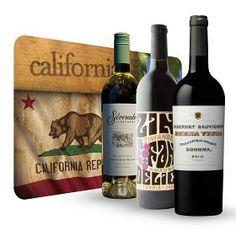 #FineWinesMalta, #Malta #wine, #wines , #finewines , #buywine #buywinemalta #californianwines finewines.com.mt