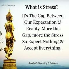 Buddha thoughts, health and wellness quotes, buddhist quotes, buddhist teachings, stress quotes Buddhist Wisdom, Buddhist Quotes, Buddhist Teachings, Buddha Thoughts, Good Thoughts, Positive Thoughts, Buddha Quotes Inspirational, Positive Quotes, Wisdom Quotes
