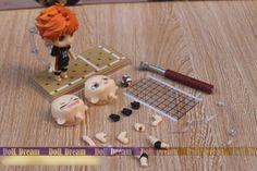 $34.98 (Buy here: https://alitems.com/g/1e8d114494ebda23ff8b16525dc3e8/?i=5&ulp=https%3A%2F%2Fwww.aliexpress.com%2Fitem%2F10cm-Japanese-Anime-Figure-Nendoroid-Haikyuu-Hinata-Syouyou-461-PVC-Action-Figure-Model-Doll-Toy-4%2F32603502451.html ) 10cm Japanese Anime Figure Nendoroid Haikyuu!! Hinata Syouyou #461 PVC Action Figure Model Doll Toy 4 for just $34.98