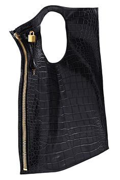 TOMFORD HANDBAGS | TOM FORD Spring/Summer 2013 Womenswear Collection: The Bags 181125 ...