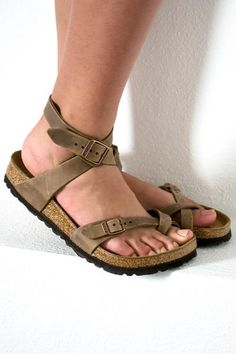 b5bc231a37ce 82 Awesome Birkenstocks lovers images